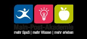 Logo Main-Post-Akademie