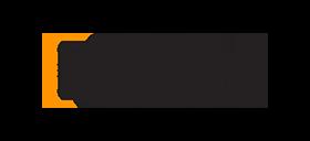 Logo Rockenstein AG
