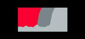 Logo Würzburger Versorgungs- und Verkehrs-GmbH