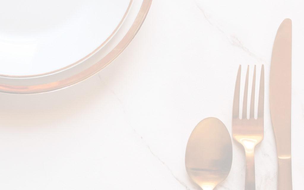 Gratis Essensplan | Gesund ernähren